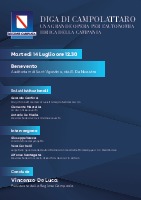InvitoBenevento14072020.pdf