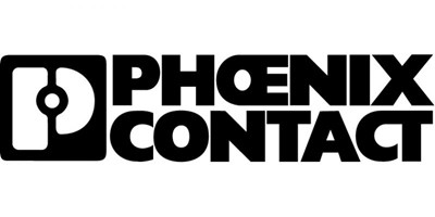 PHOENIX CONTACT ACADEMY - Calendario corsi